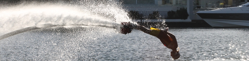 Jetpack-Adventures-Select-pic-975-x-241-flyboard-dolphin-gold-coast