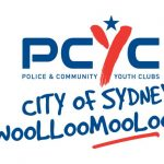 PCYC Club Logo