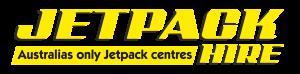 jpa hire logo png block