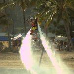 Airlie beach Jetpack Adventures Reef festival_MG_7047