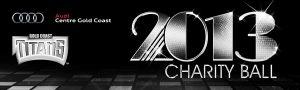 charity audi   logo