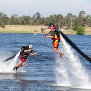 Jetpack Adventures double jetpack action Sydney HI RES 4.5MB