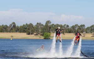 Jetpack Adventures double jetpack action Sydney HI RES 6.3 MB